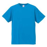 ドライTシャツ・スポーツメーカー取扱いTシャツ等